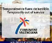 <br /> <b>Notice</b>:  Undefined index:  in <b>/home/meteo/public_html/webcams/new/1/includes/functions/db_functions.php</b> on line <b>1330</b><br />  Espagne