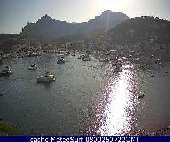 Webcam Soller Restaurant