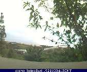 Webcam Arecida Tijarafe Norte