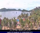 Webcam Zihuatanejo