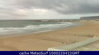 webcam Barbate Cadiz
