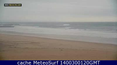 webcam Costa Caparica Setúbal