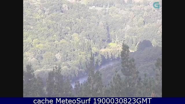 webcam Lugo Lugo