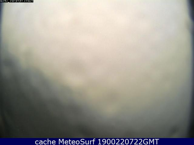 webcam Volcán Puracé Cauca Oriente