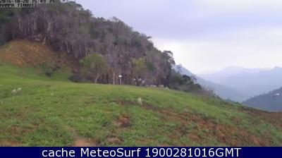 webcam Timbuí Fundão