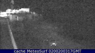 webcam Torre Quetta Bari Bari