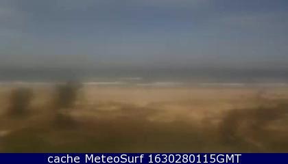 webcam Torres Praia Real Os�rio