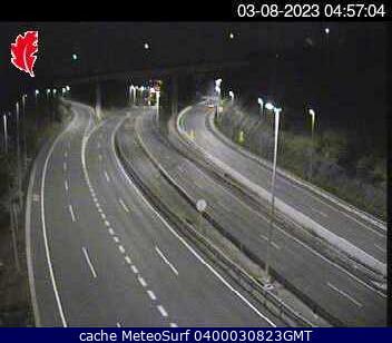 webcam Bilbao Kukularra Vizcaya