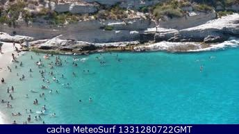 webcam Tropea Vibo Valentia
