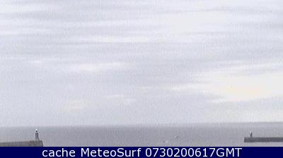 webcam Tynemouth North East