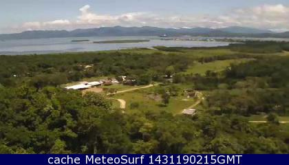 webcam Ubatuba Sao Francisco do Sul Joinville