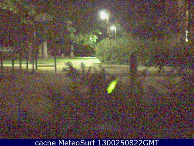 webcam Provo Utah