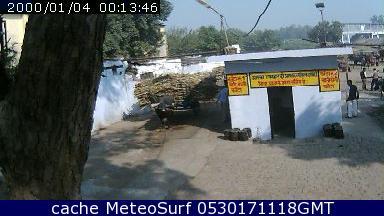 webcam Agra Agra