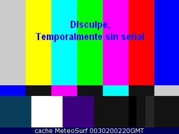 webcam Naguanagua Naguanagua