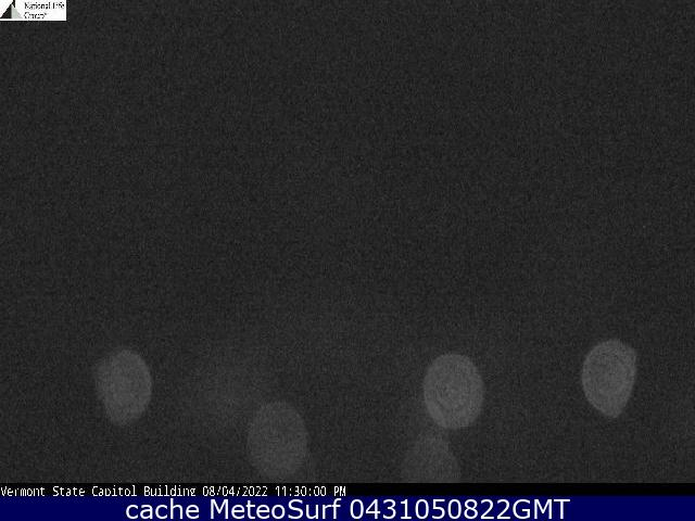 webcam Montpelier VT Washington