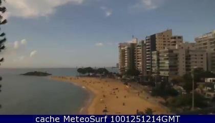 webcam Vila Velha Vitória