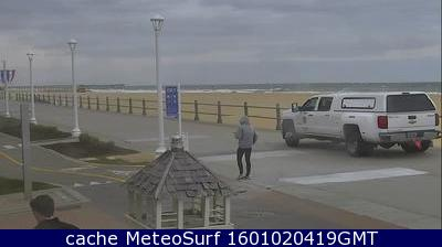 webcam Virginia Beach Virginia Beach