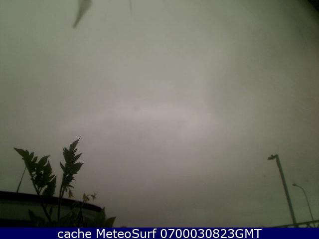 webcam Waterford Waterford