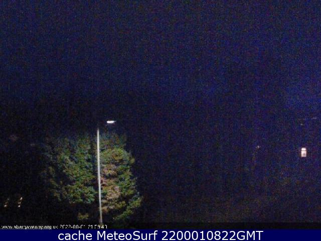 webcam Abergavenny Gwent