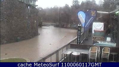 webcam Balloch Dunbartonshire