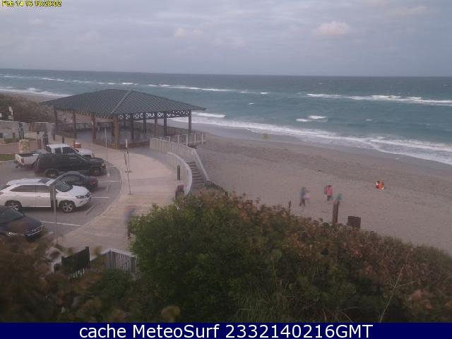 webcam Boca Raton Palm Beach Palm Beach