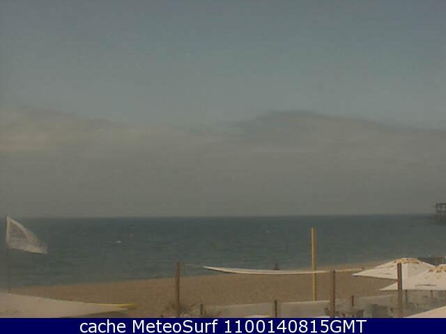 webcam Brighton Surf South East