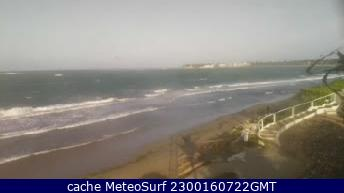 webcam Cabarete Sosúa