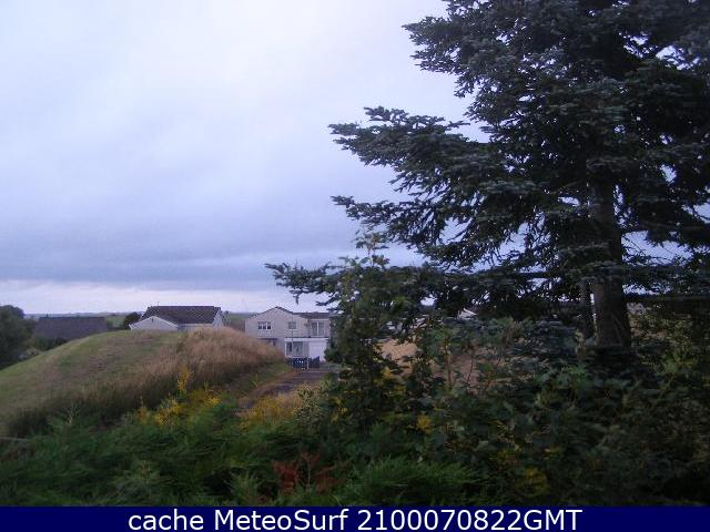 webcam Carluke Lanarkshire