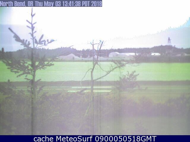 webcam Coos Bay Coos