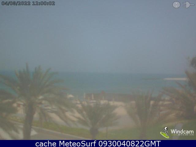 webcam Dubai Jumeirah