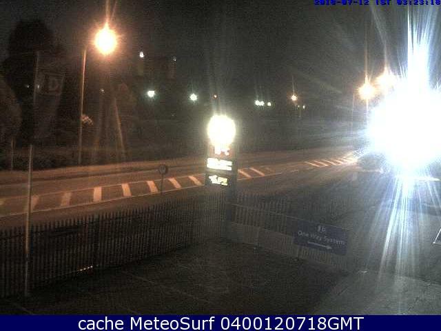 webcam Dundalk County Louth