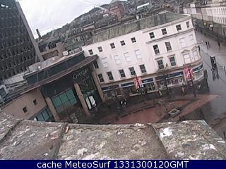 webcam Dundee Dundee