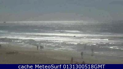 webcam Gold Coast South East Queensland
