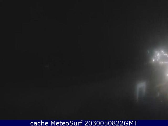 webcam Corfu Corfu