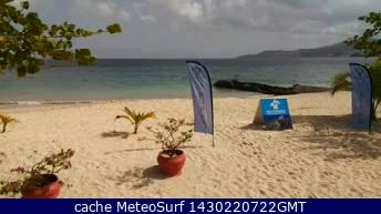 webcam Grenada