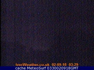 webcam Iver Heathrow South East