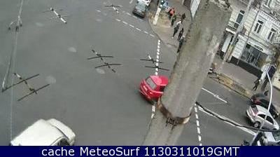 webcam Kiev Podil