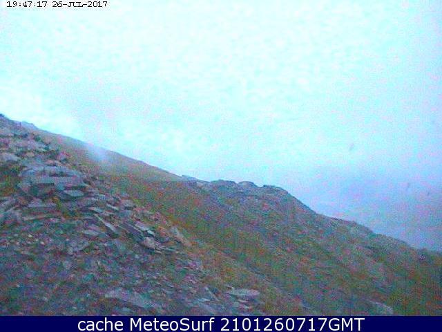 webcam Llanberis Gwynedd