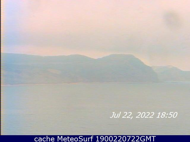webcam Lyme Regis South West