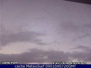 webcam Mareeba Far North Queensland