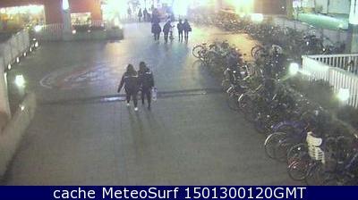 webcam Osaka Osaka