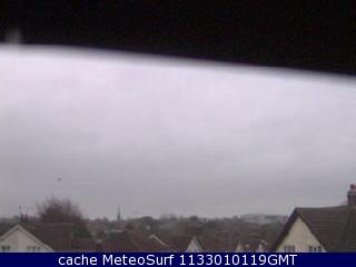 webcam Redditch West Midlands