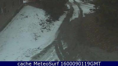 webcam Mt San Jacinto Riverside
