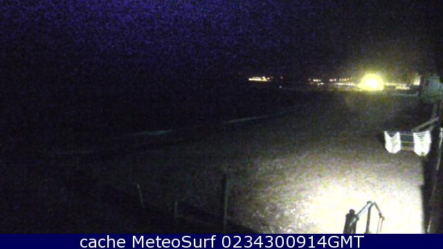 webcam Sandown Beach Bar Isle of Wight