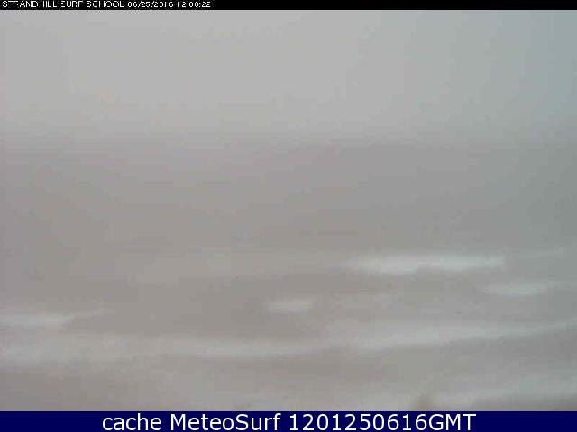 webcam Sligo Surf Sligo