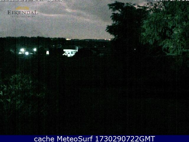 webcam Somerset West Stellenbosch Cape Winelands
