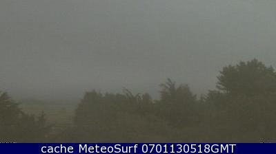 webcam Mt Taranaki New Plymouth District