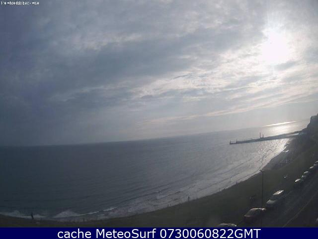 webcam Whitby Pier Yorkshire and the Humber
