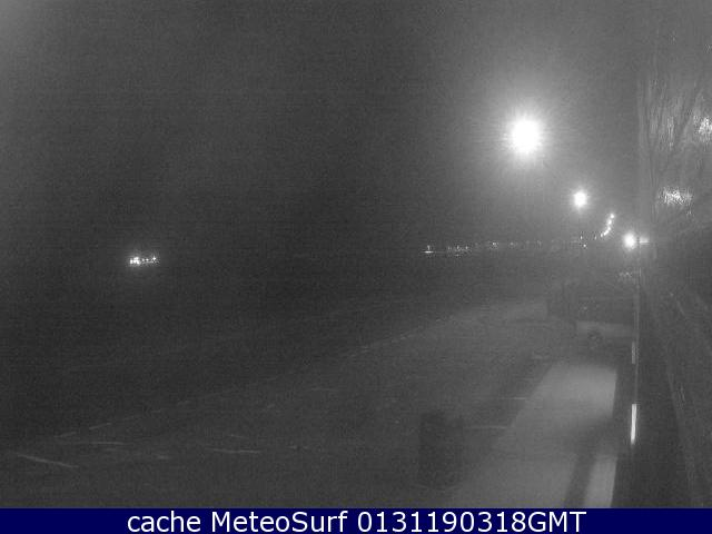 webcam Arran Ferry Terminal North Ayrshire