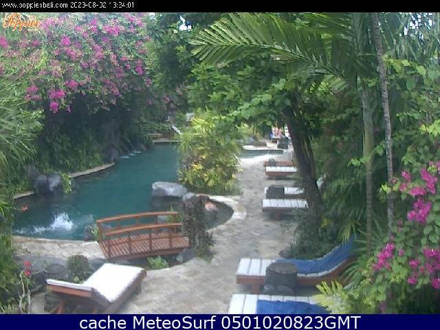 webcam Bali Bali